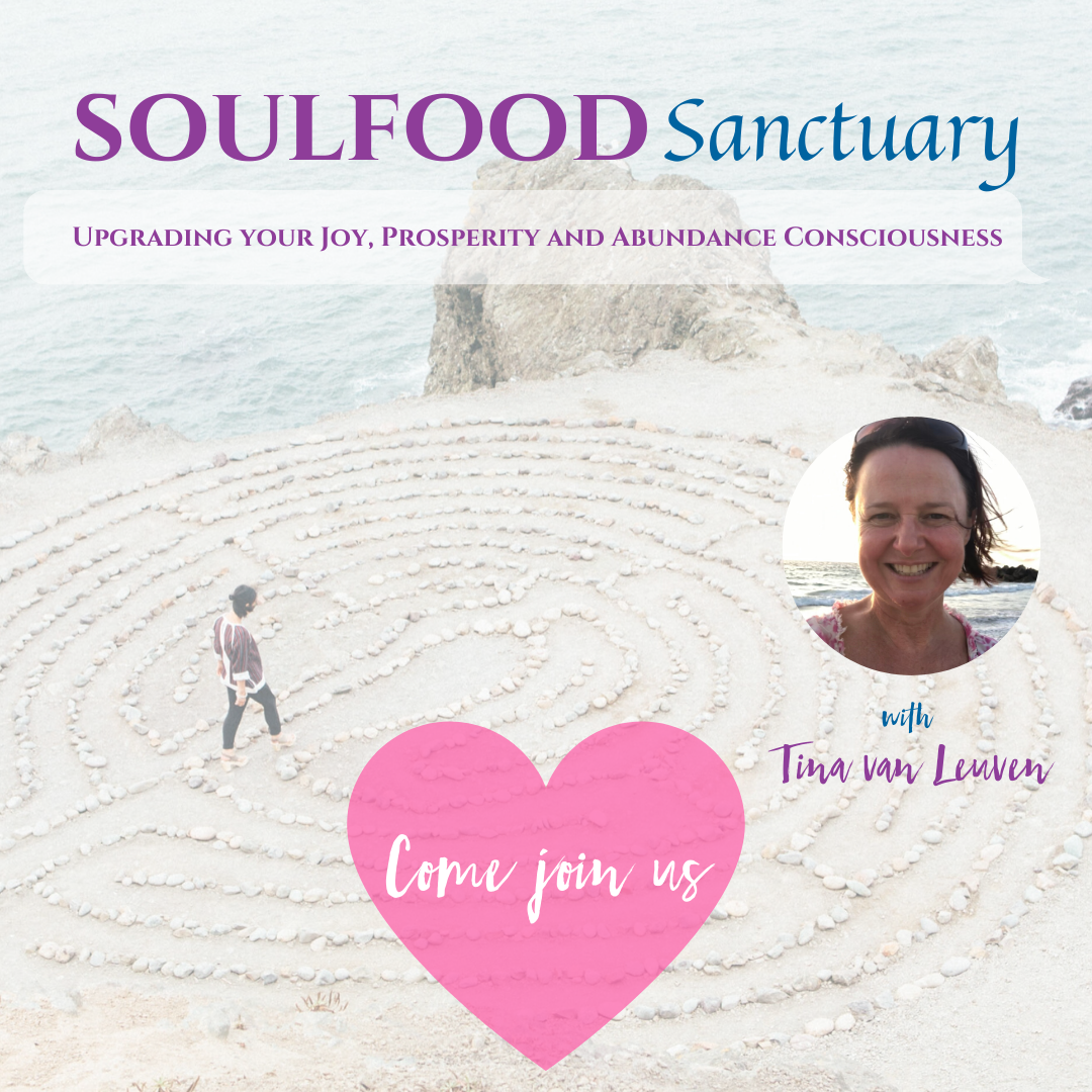 Soulfood Sanctuary